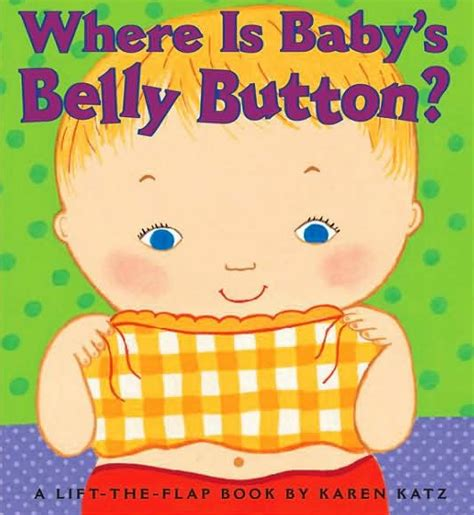 picture books for babies babies and toddlers delightful children s books