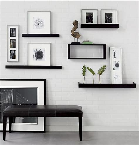 1000 images about photo wall gallery on photo