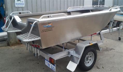 bullet boats aluminium 3 8 bazooka bullet boats aluminium welding