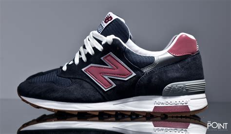 Harga New Balance Made In Indonesia new balance sneakers usa philly diet doctor dr jon