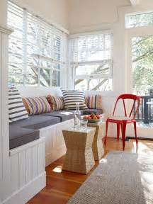 home spaces furniture and decor 26 smart and creative small sunroom d 233 cor ideas digsdigs