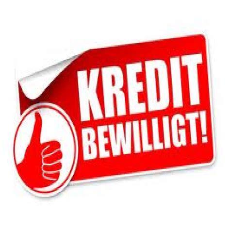 kredit fã r jeden ohne schufa kredit privatinvestoren und bankenpool ohne trotz
