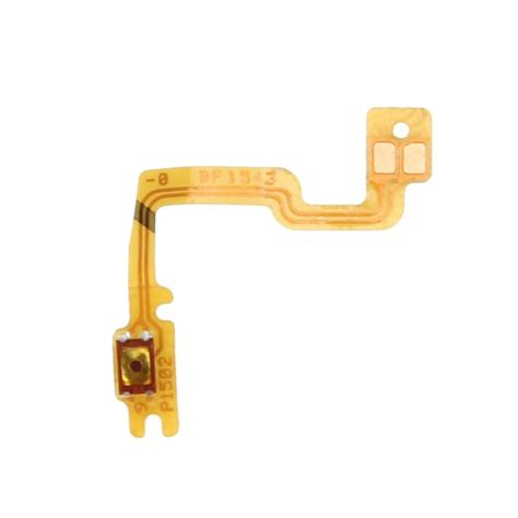 Flexibel Connector Charger Oppo A53 replacement oppo a53 power button flex cable alex nld
