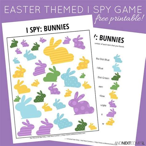 printable easter games 17 best images about easter games worksheets on