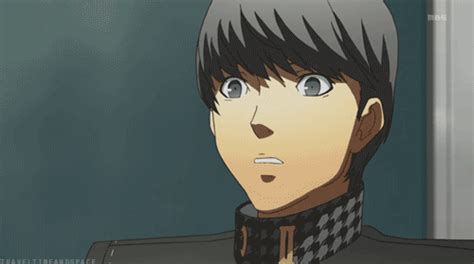 anime shocked gif shocked yu is shocked gif by world detective l on deviantart