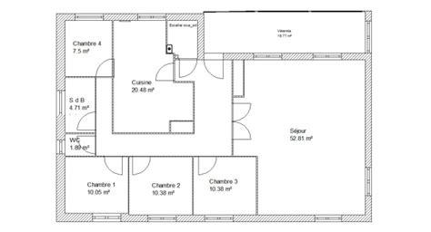 Exceptionnel Plan Chambre Avec Dressing Et Salle De Bain #4: 13073003313916643211423985.jpg