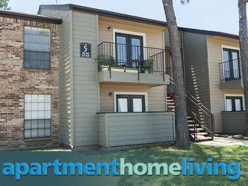 appartments in denton ridgecrest apartments denton apartments for rent denton tx