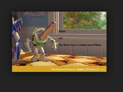 Which Floor Or What Floor - matthew casalbore on quot hmm yes the floor here is