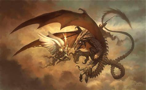 tattoo dragon peugeot epic dragon wallpapers wallpaper cave