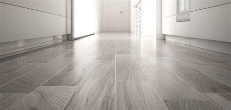 tiling trends take a new direction the art of bespoke flooring pinterest more attic