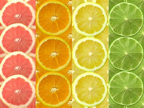 Vitamin C Ul vitamin c what you don t may kill you and why the