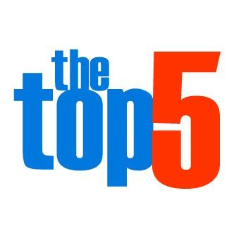 lomonox top 5 best text top five text message marketing caign ideas slicktext