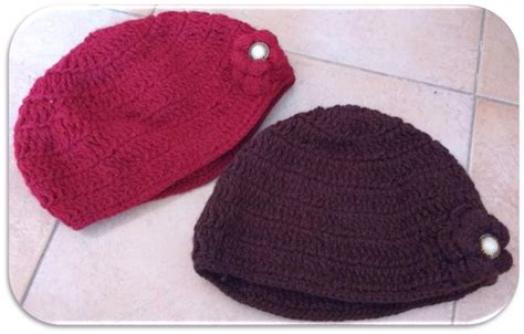 gorros tejidos cars en mercado libre mxico gorro tejido a mano dama sombrero boina accesorio moda