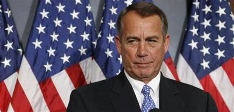 Head Of Us House Of Representatives To Visit Baghdad Tomorrow