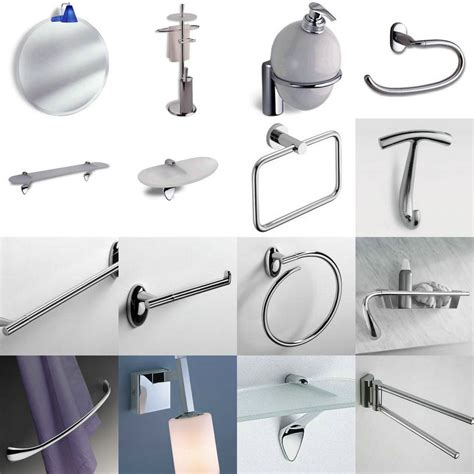 list of bathroom supplies bath title bath tile a lifestyle store with quality
