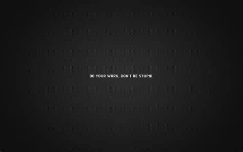 Imagenes En Fondo Negro Con Frases | fondo con mensaje im 225 genes de miedo y fotos de terror