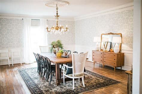 putting an offer on a house without a mortgage elizabeth jindrich s home blends old world elegance with modern charm glitter guide