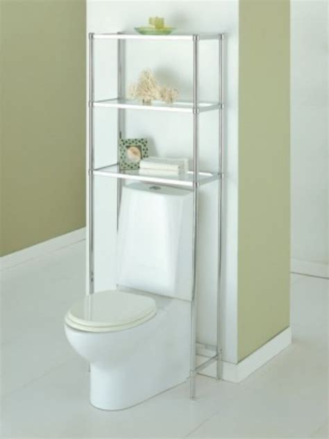 bathroom space savers furnitures space savers furniture