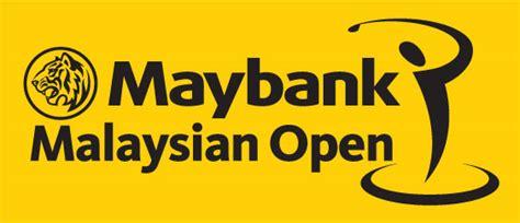 maybank chionship malaysia 2018