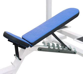 dj bench look gymratz olympic adjustable bench