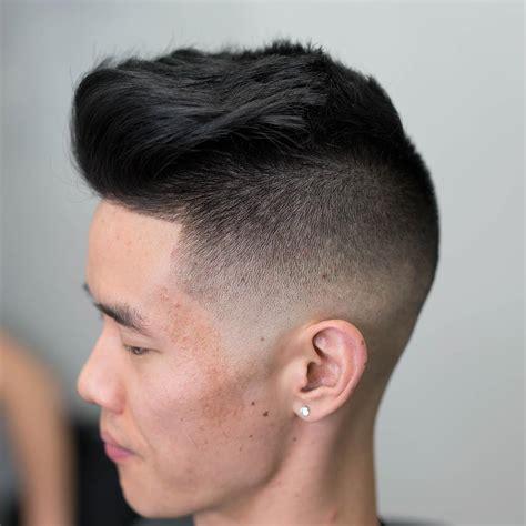 haircuts at home with heads held high haircut flat back head haircuts models ideas