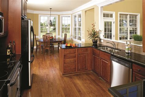 what color should i paint my kitchen what color should i paint my kitchen inspirate
