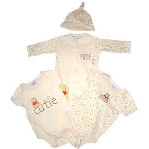 Disney baby clothes gorgeous 4 piece baby suit cute as can be design