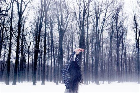 Sofa Agram dreamlike photography by sofia ajram 3b fubiz media