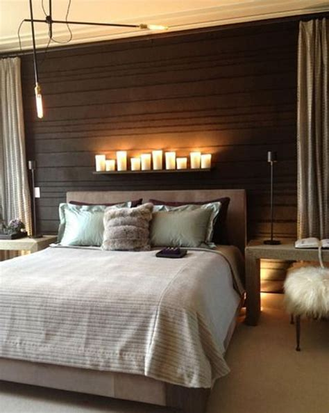 candles for romantic bedrooms 20 best romantic bedroom with lighting ideas house