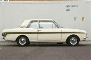Ford Lotus For Sale 1971 Ford Lotus Cortina Mk Ii For Sale Classic Cars For