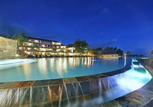 hotels in tahiti manava suite resort tahiti punaauia updated 2017 hotel
