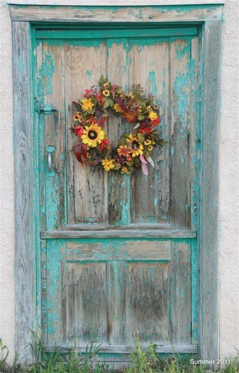 17 best images about doors on helsingor blue