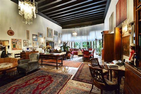appartamento in vendita a venezia appartamento in vendita a venezia san marco con giardino