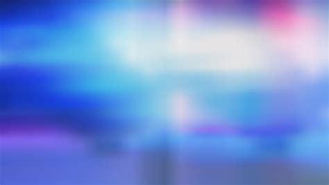 imagenes en hd wallpapers descargar fondos de pantalla 3d car interior design