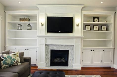 wall units glamorous built ins for living room wall units wonderful living room built ins built in wall