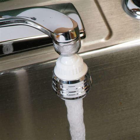 faucet sprayer aerator faucet sprayer sink sprayer