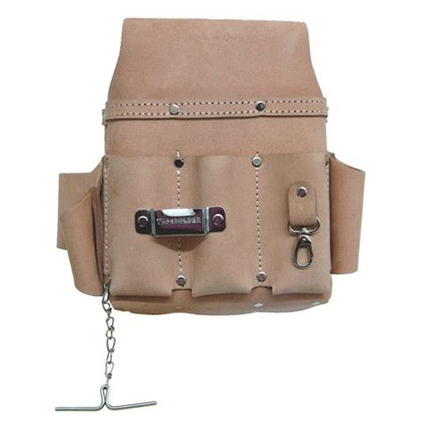 small boat electrician best 25 electrician tool pouch ideas on pinterest