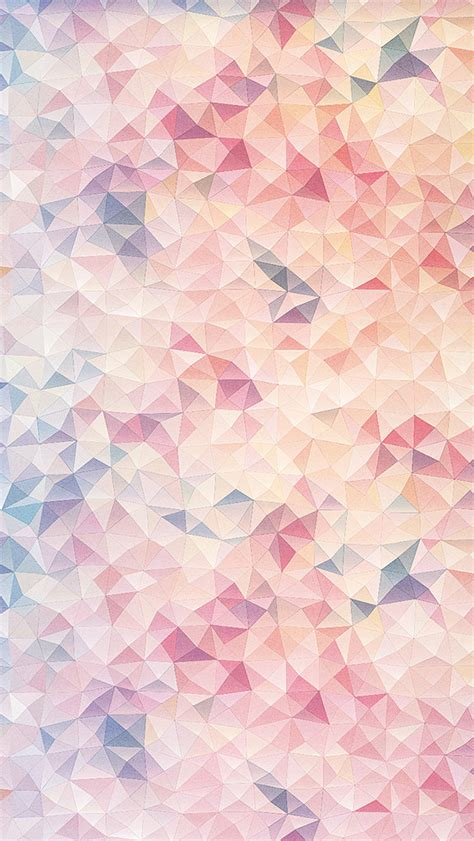 pattern pink soft parallel wallpaper 30 pretty iphone wallpapers that don