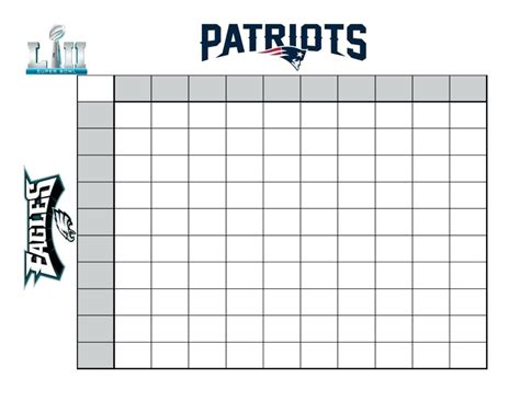 Charting Football Plays Templates template charting football plays template