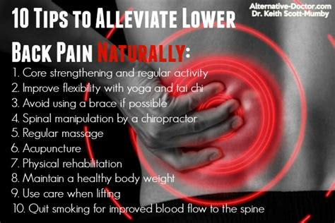 Is Backpain A Common Detox Symptom by What Are The Causes Of Lower Back
