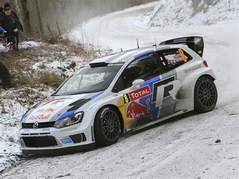 volkswagen racing wallpaper image gallery wrc racing 2013