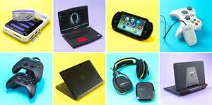 gadgets on home sndp s guide