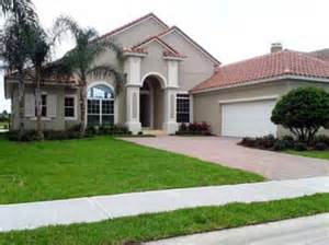 homes for in orlando fl best luxury homes in orlando topup wedding ideas