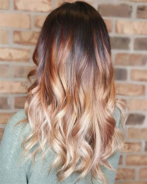 how to color melt hair how to color melt how to color melting rootshading and