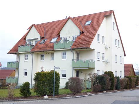 Maisonette Wohnung Nachteile by Wohnung Kreuzespan Brenner Immobilien Gmbh