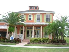 key west style home plans awesome key west style home plans 4 key west style homes