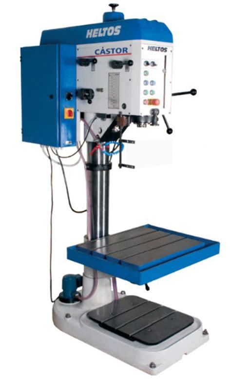 bench drilling machines bench drilling machines strojimport
