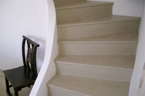 fabrication beton cire peinture  enduit  largile