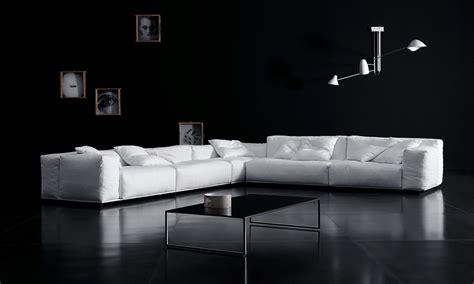 divani americani rinnovare lo spazio living divani e poltrone finetodesign