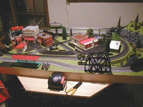 building a train table diy train table plans o gauge wooden pdf build a wooden